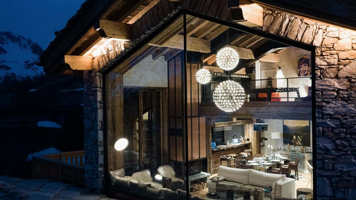 Chalet_Orca_Val_DIsere_Oxford_Ski_Luxury_Chalet_Outside_Night_3.jpg