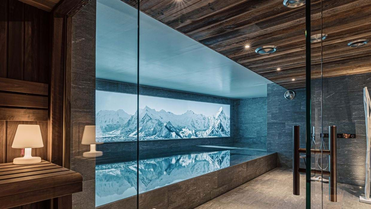 Chalet_Orca_Val_DIsere_Oxford_Ski_Luxury_Chalet_Pool.jpg