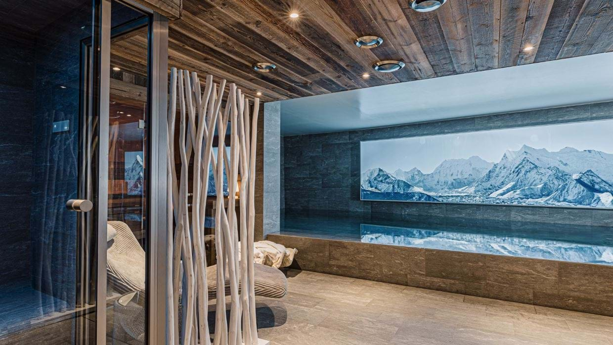 Chalet_Orca_Val_DIsere_Oxford_Ski_Luxury_Chalet_Pool_3.jpg