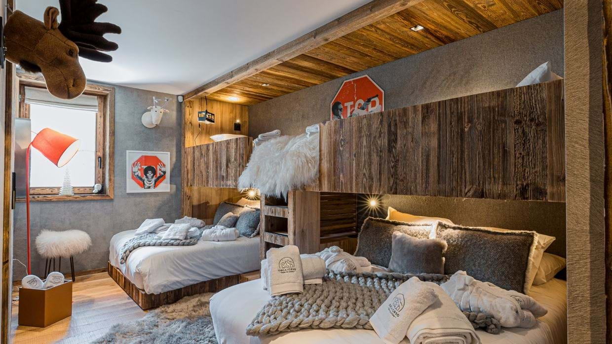 Chalet_Orca_Val_DIsere_Oxford_Ski_Luxury_Chalet_Room_5.jpg