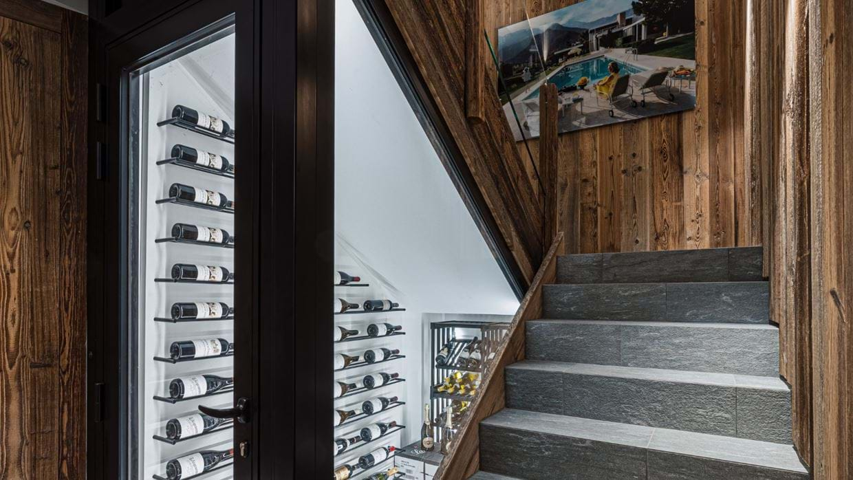 Chalet_Orca_Val_DIsere_Oxford_Ski_Luxury_Chalet_Stairs.jpg