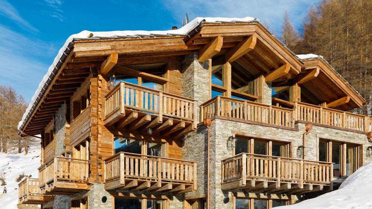 luxury_ski_chlaet_les_anges_zermatt-Luxury_ski_chlaets (38).jpg