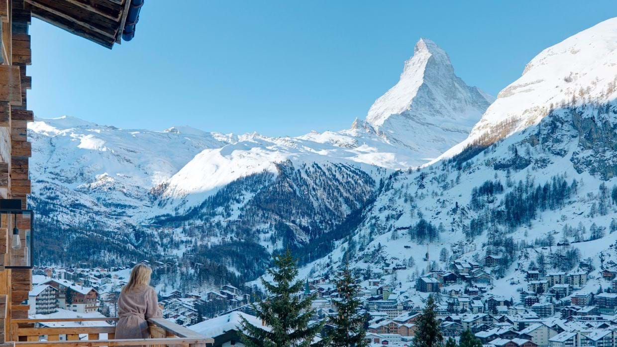 luxury_ski_chlaet_les_anges_zermatt-Luxury_ski_chlaets (40).jpg