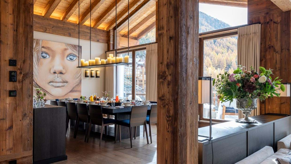 luxury_ski_chlaet_les_anges_zermatt-Luxury_ski_chlaets (3).jpg