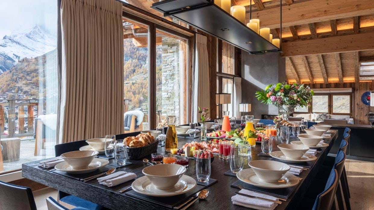 luxury_ski_chlaet_les_anges_zermatt-Luxury_ski_chlaets (6).jpg