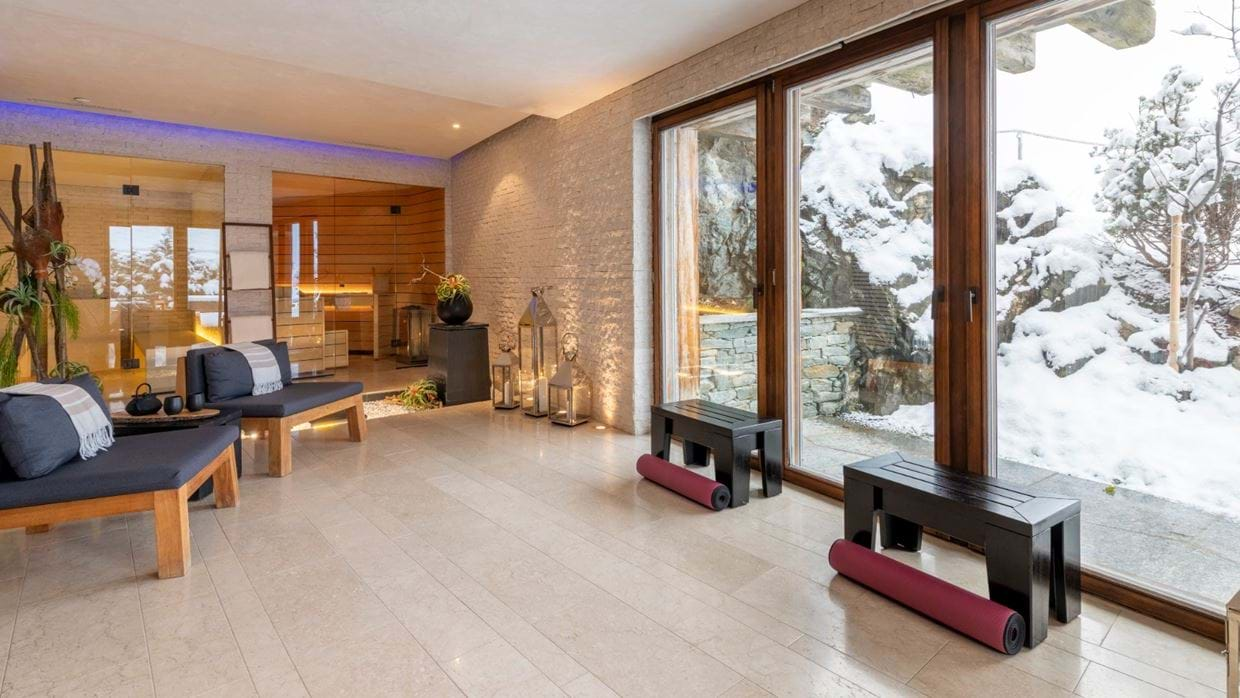 luxury_ski_chlaet_les_anges_zermatt-Luxury_ski_chlaets (14).jpg