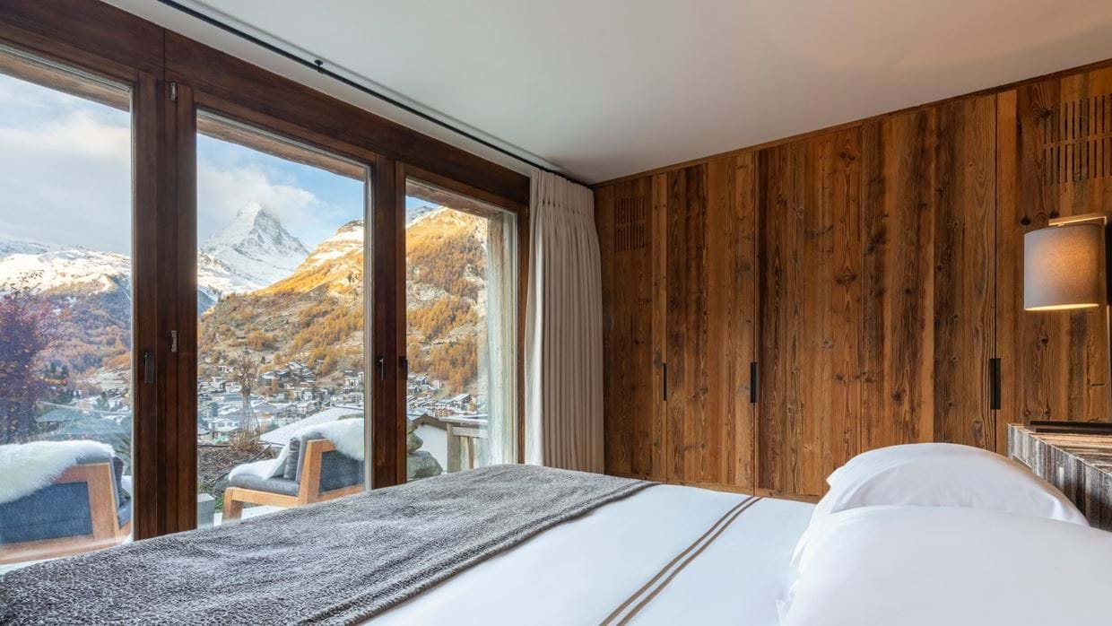luxury_ski_chlaet_les_anges_zermatt-Luxury_ski_chlaets (23).jpg