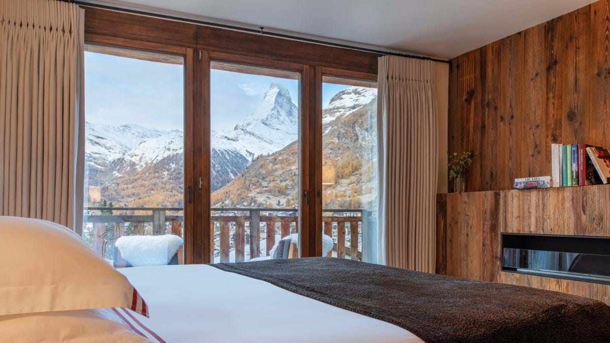luxury_ski_chlaet_les_anges_zermatt-Luxury_ski_chlaets (27).jpg