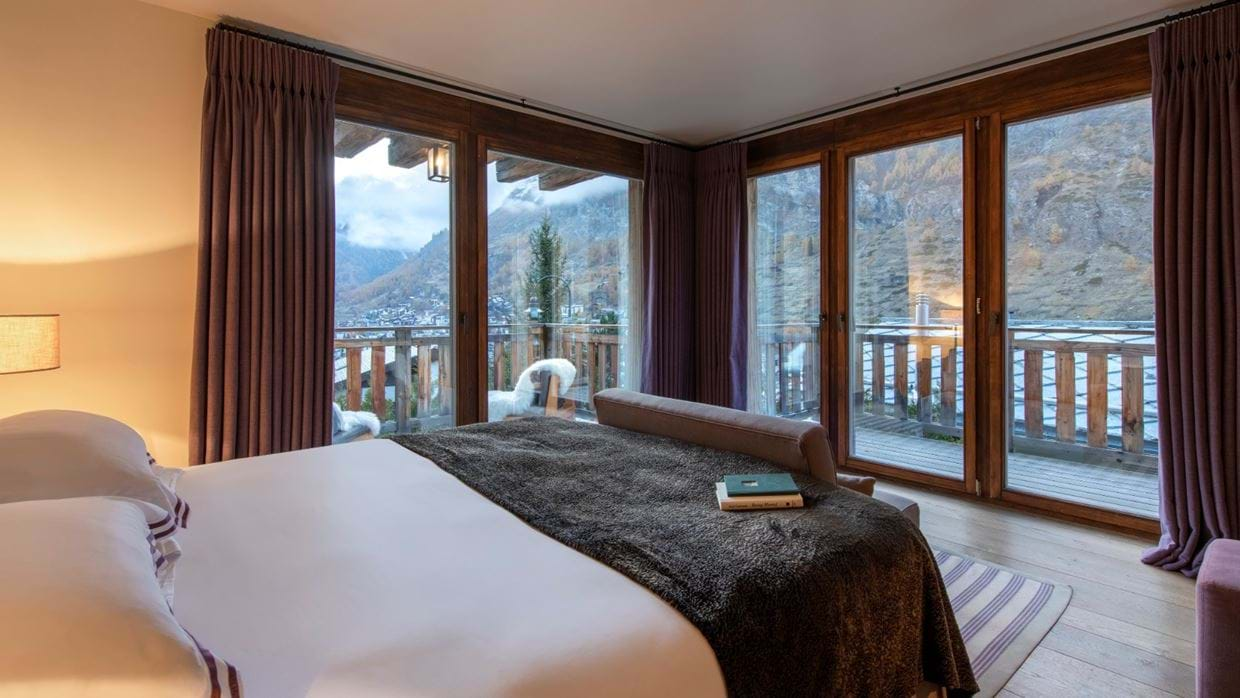 luxury_ski_chlaet_les_anges_zermatt-Luxury_ski_chlaets (28).jpg