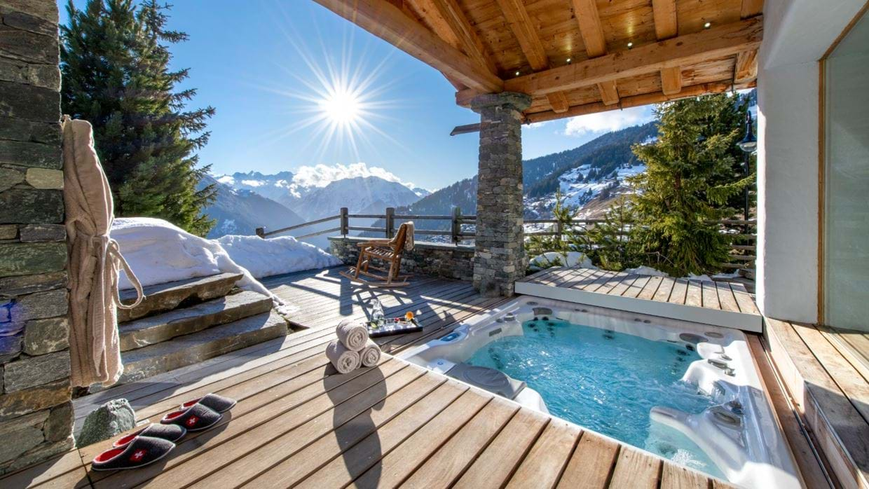 chalet_spa_verbier_luxury_ski_chalets_oxford_ski_luxury_ski (15).jpg