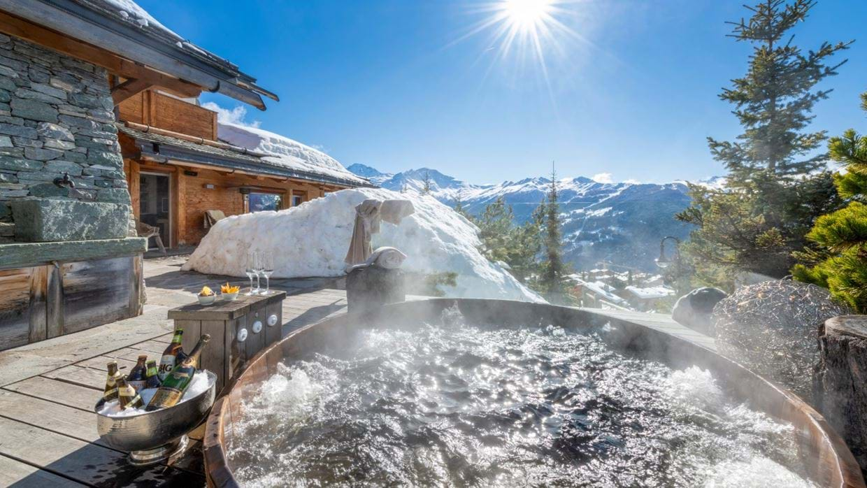chalet_spa_verbier_luxury_ski_chalets_oxford_ski_luxury_ski (10).jpg