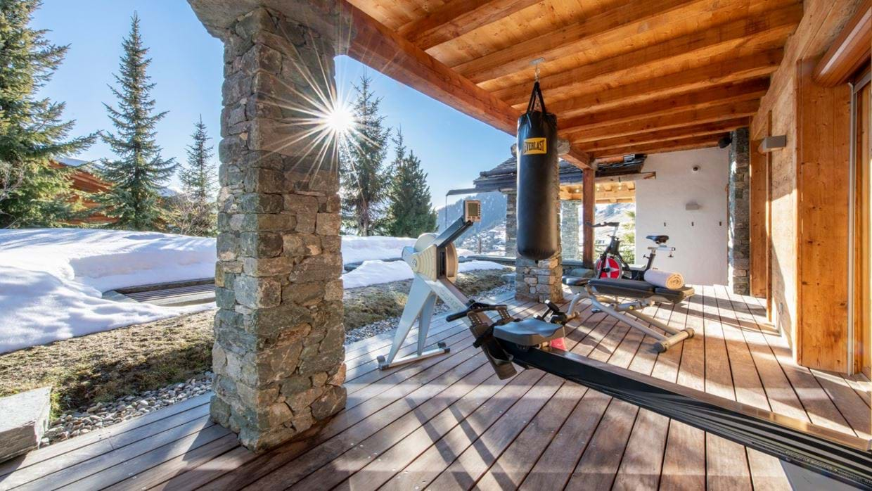 chalet_spa_verbier_luxury_ski_chalets_oxford_ski_luxury_ski (14).jpg