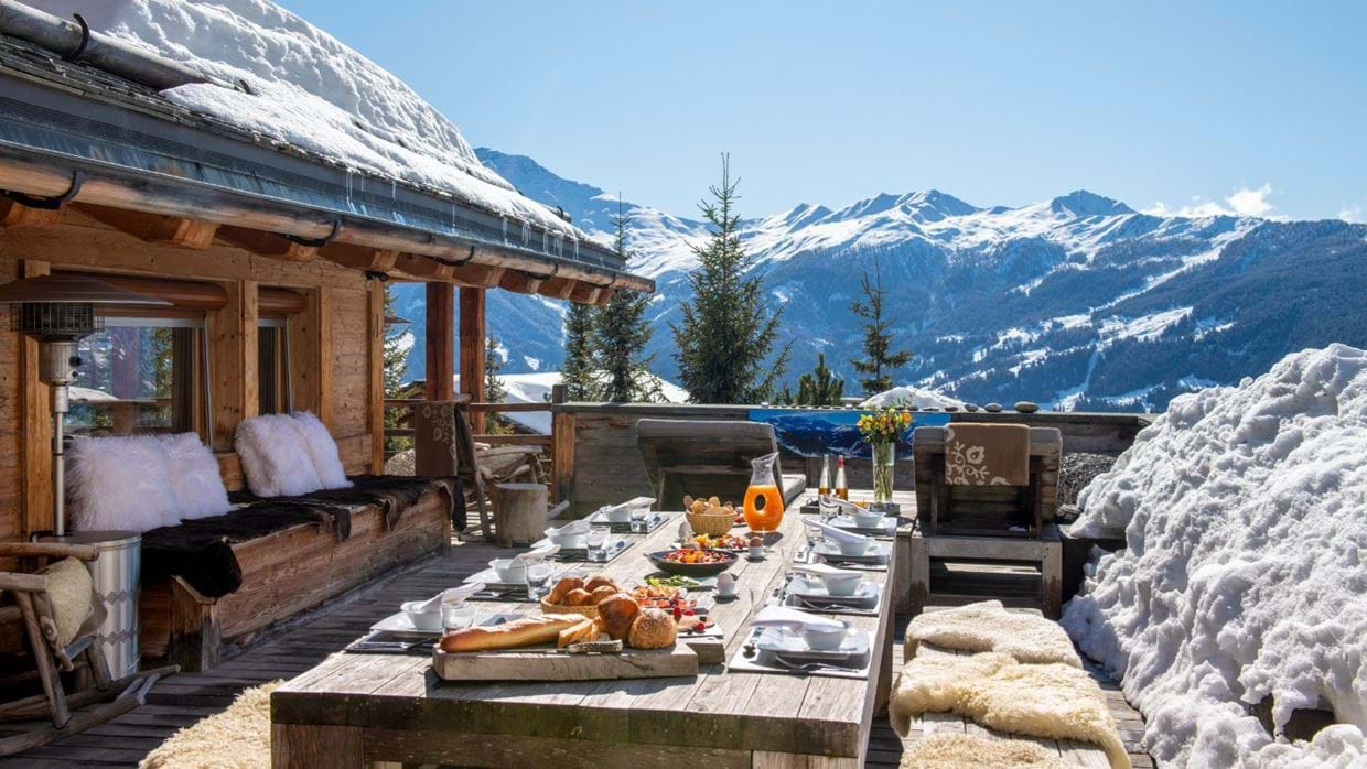 chalet_spa_verbier_luxury_ski_chalets_oxford_ski_luxury_ski (8).jpg