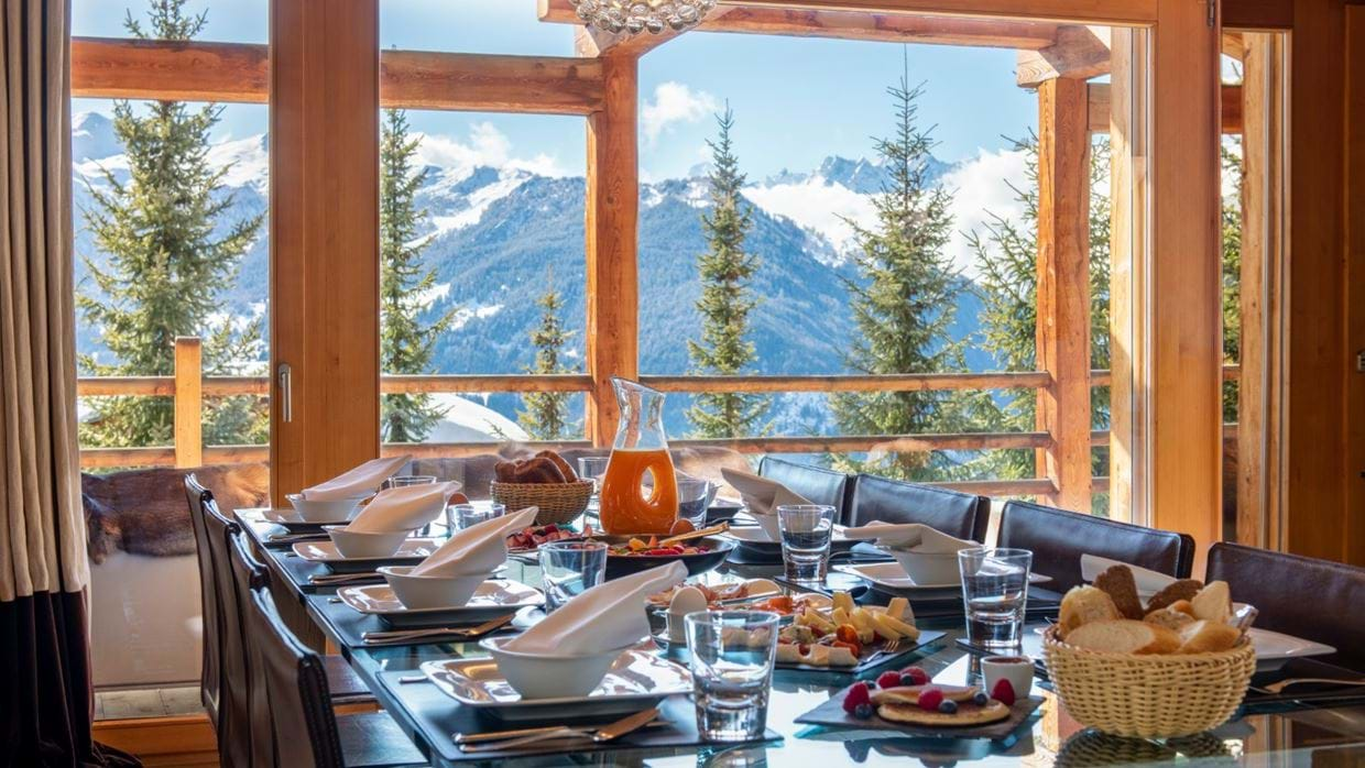 chalet_spa_verbier_luxury_ski_chalets_oxford_ski_luxury_ski (7).jpg