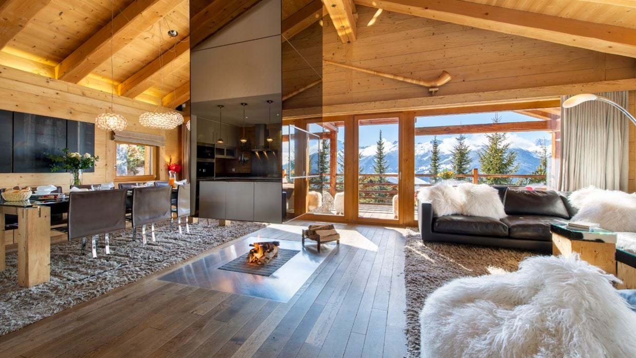chalet_spa_verbier_luxury_ski_chalets_oxford_ski_luxury_ski (6).jpg