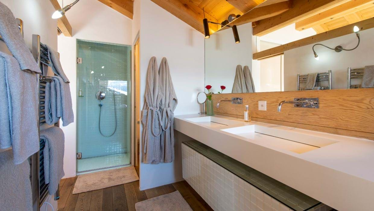 chalet_spa_verbier_luxury_ski_chalets_oxford_ski_luxury_ski (12).jpg