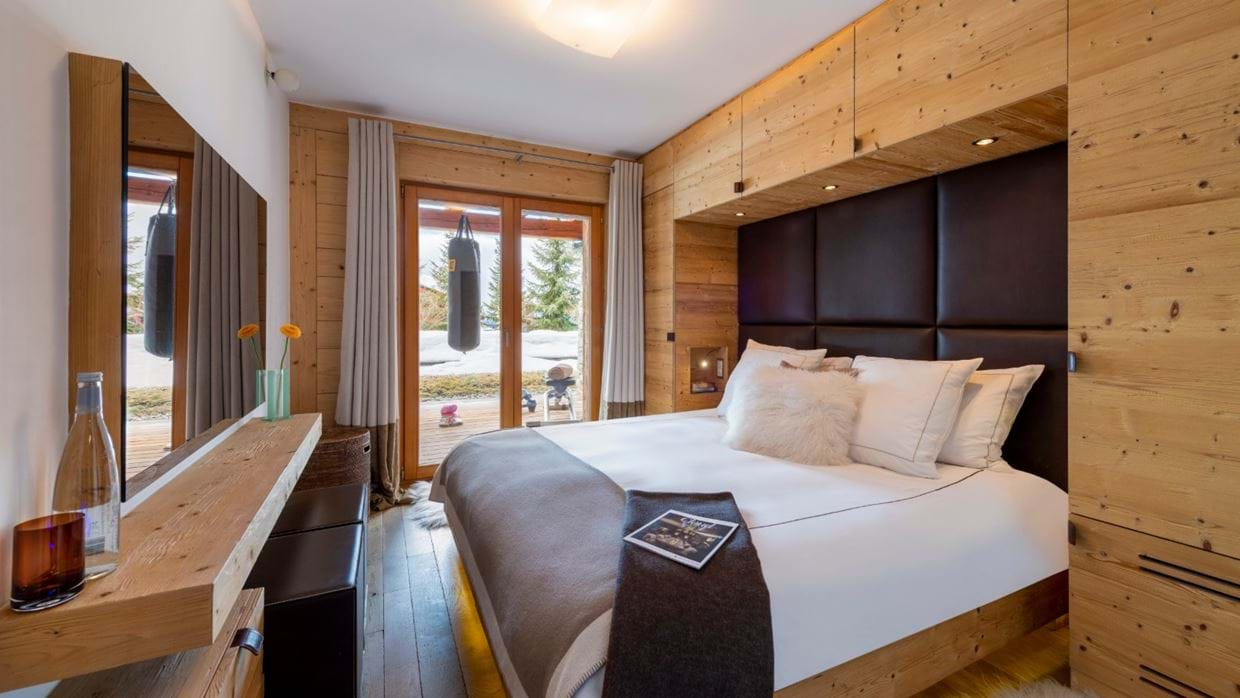 chalet_spa_verbier_luxury_ski_chalets_oxford_ski_luxury_ski (2).jpg