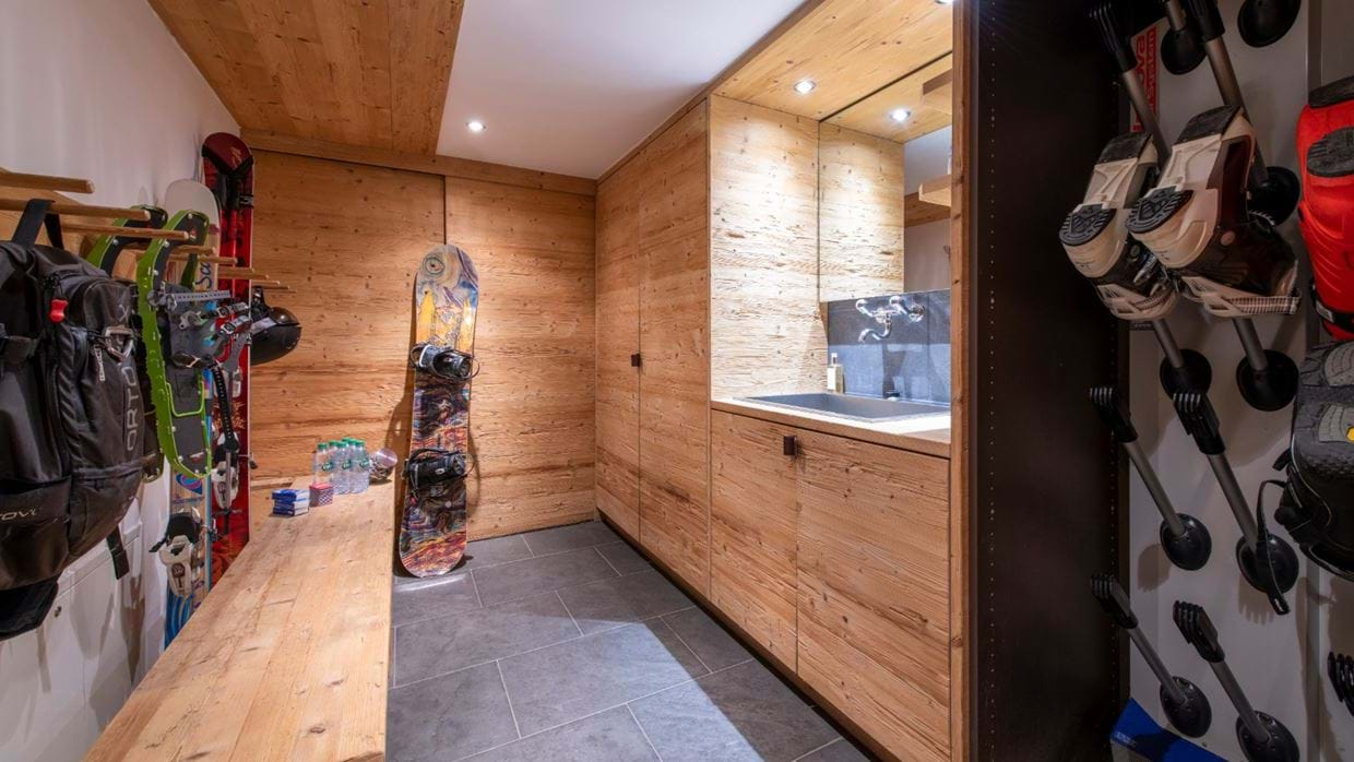 chalet_spa_verbier_luxury_ski_chalets_oxford_ski_luxury_ski (18).jpg