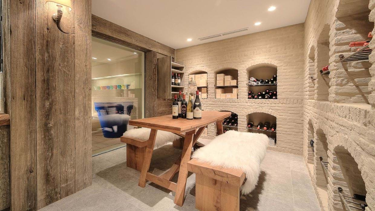 luxury_megève_france_chalet_izoard_oxford_ski_wine_cellar.jpg