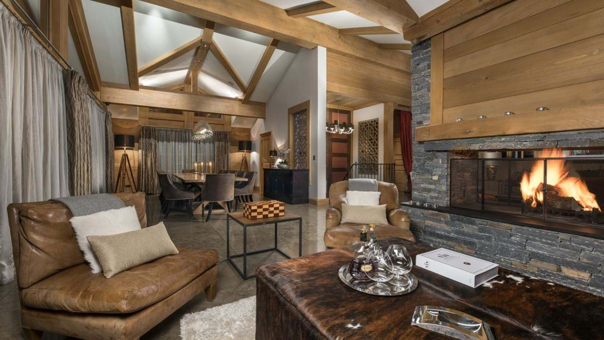 Luxury-ski-chalet-courchevel-chalet-le-blanchot-oxford-ski-living4.jpg