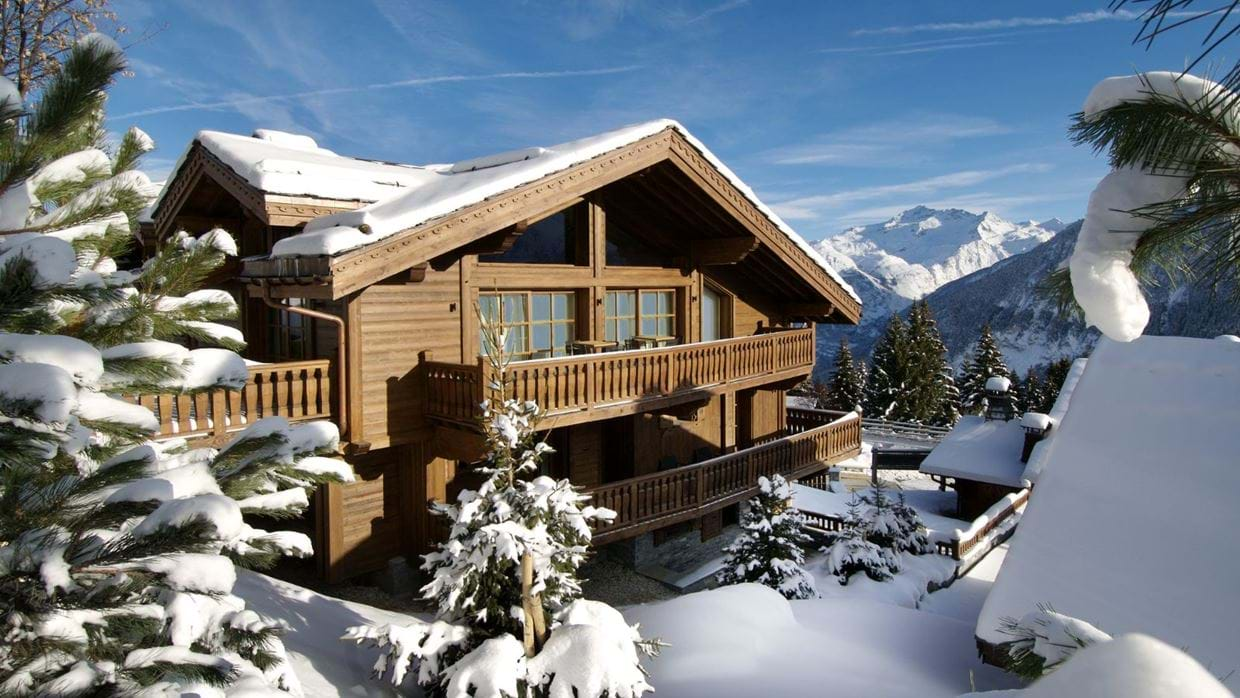 Luxury-ski-chalet-courchevel-chalet-le-blanchot-oxford-ski-exterior.jpg
