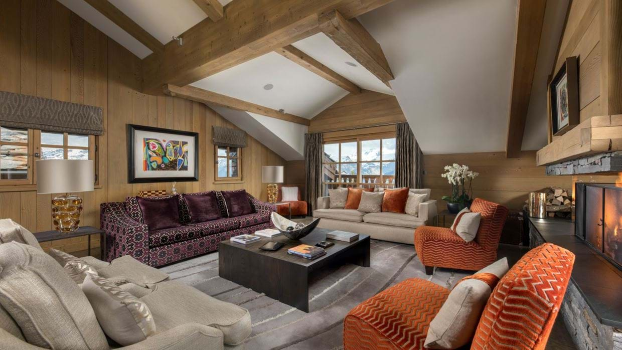 Luxury-ski-chalet-courchevel-chalet-le-blanchot-oxford-ski-living.jpg