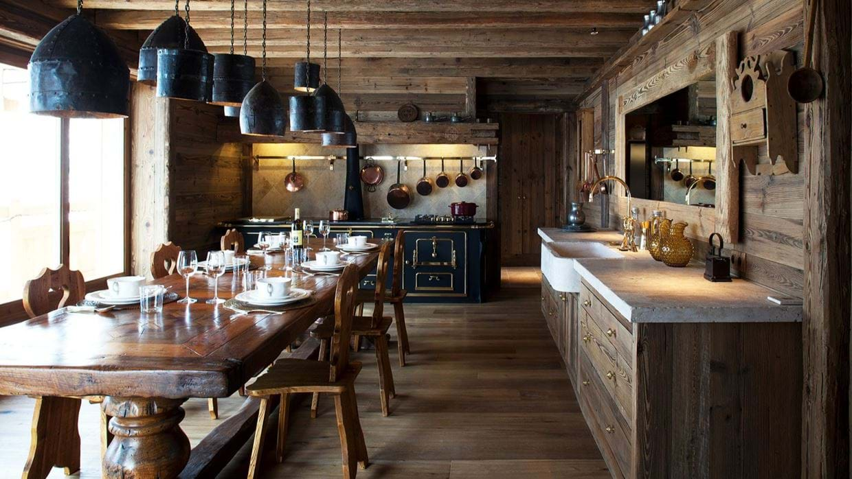 Luxury-Ski-Chalet-Meribel-SHL-Oxford-Ski-Kithcen.jpg