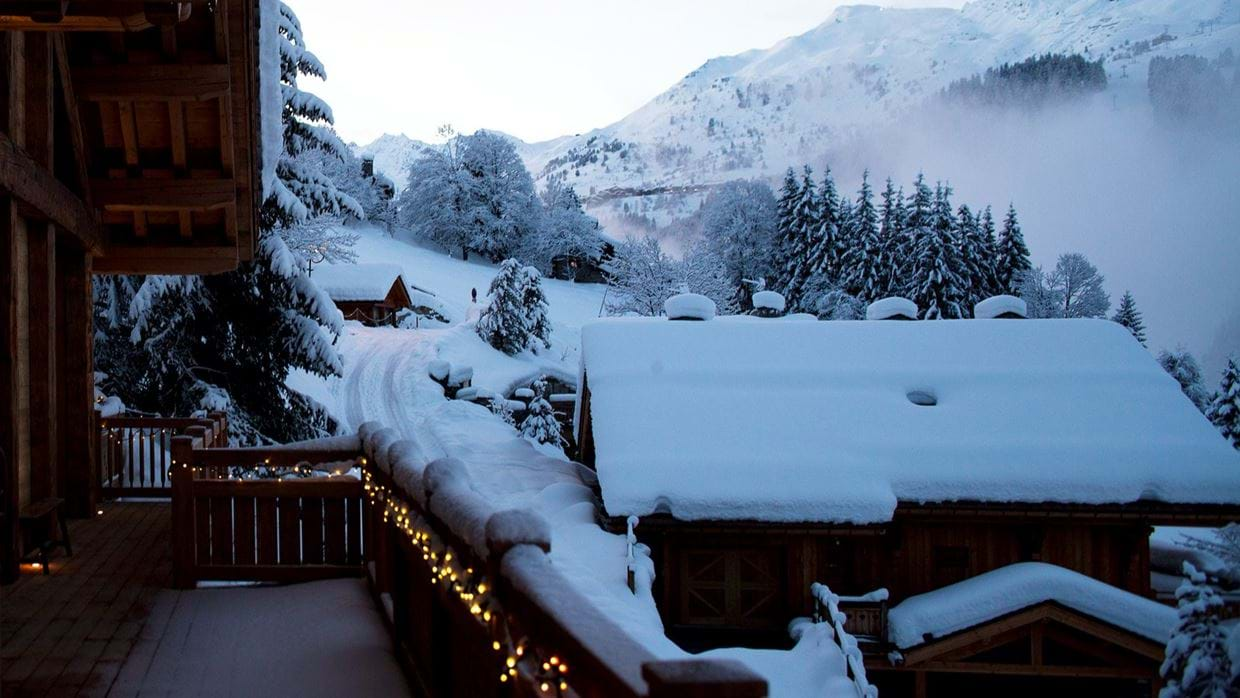 Luxury-Ski-Chalet-Meribel-SHL-Oxford-Ski-Balcony.jpg