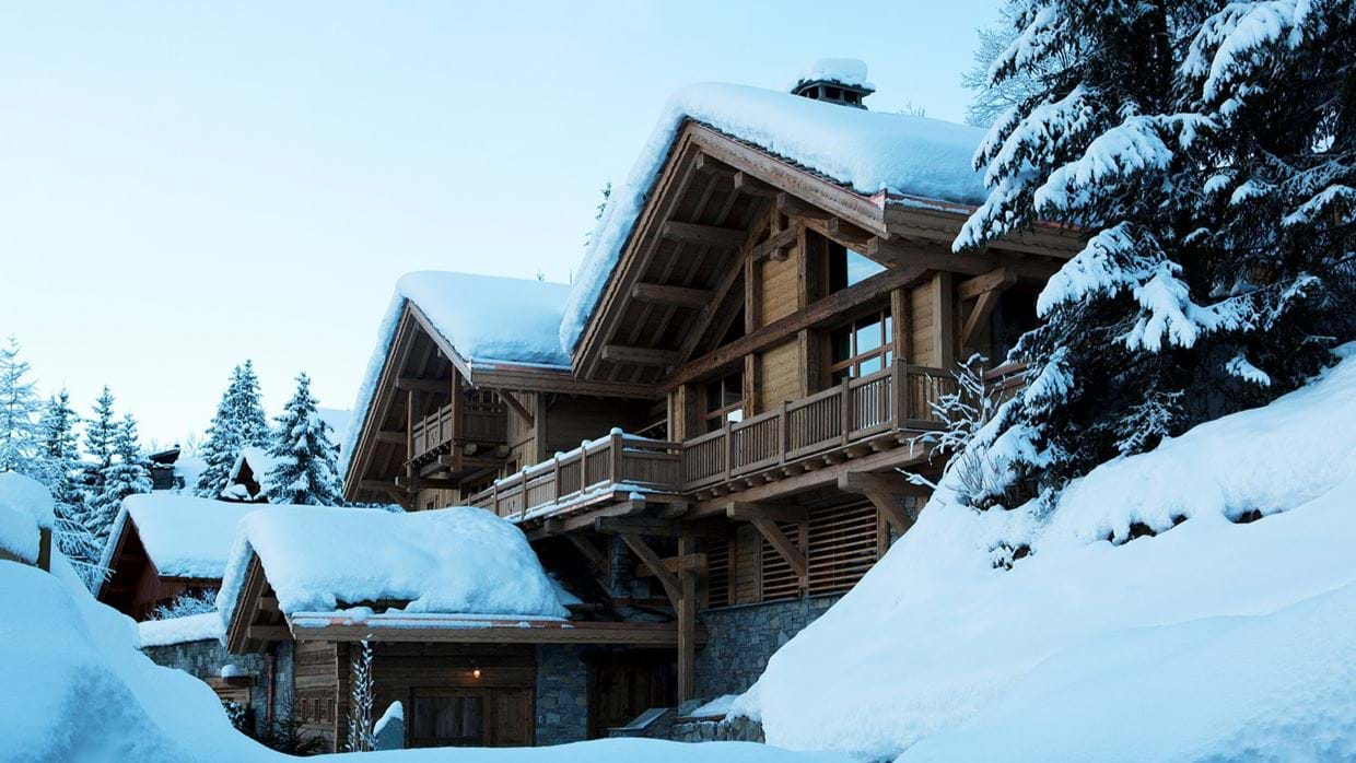 Luxury-Ski-Chalet-Meribel-SHL-Oxford-Ski-Snow.jpg