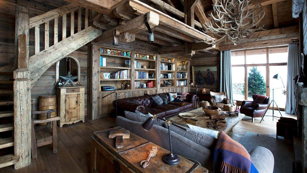 Luxury-Ski-Chalet-Meribel-SHL-Oxford-Ski-Lounge7.jpg