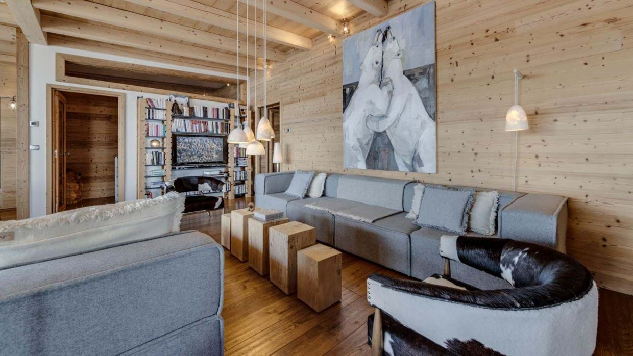 luxury-ski-chalet-tignes-refugev-oxford-ski-lounge (4).jpg