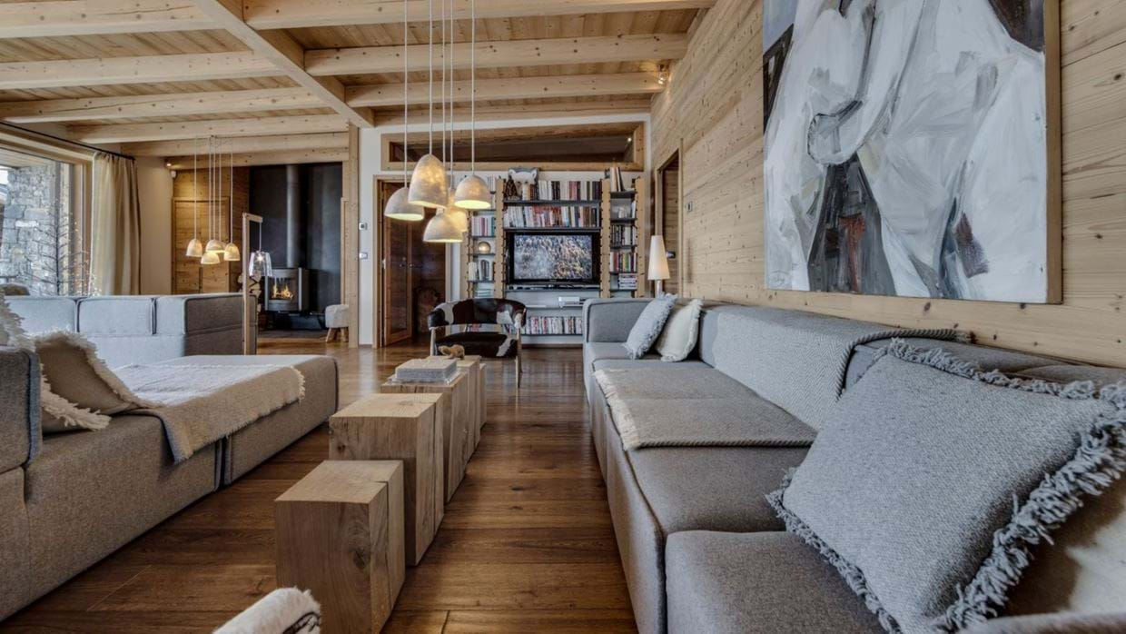 luxury-ski-chalet-tignes-refugev-oxford-ski-lounge (5).jpg