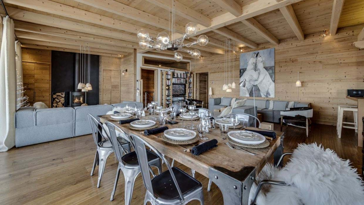 luxury-ski-chalet-tignes-refugev-oxford-ski-lounge (7).jpg